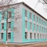 В Каменском районе реализуется программа «Приоритет»