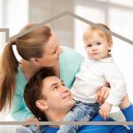 В Тирасполе молодые семьи получили бюджетные жилищные кредиты