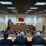 В ПМР одобрили отмену «налога на убытки»