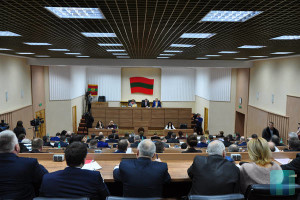 parlament-pmr