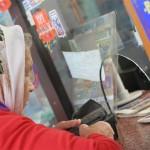 В Приднестровье повысят пенсии