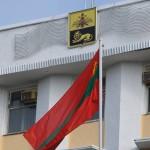 Депутаты продлили амнистию на 3 месяца