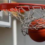Завершился чемпионат Молдовы по баскетболу