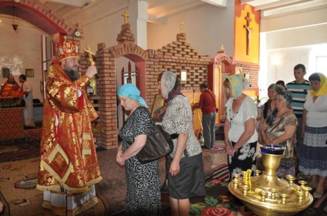 hram-solunskogo1