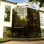 Тираспольский винно-коньячный завод «KVINT»