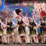 Три новых фестиваля пройдут в этом году в ПМР