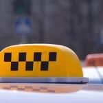 Патент для таксомоторных перевозок будет расширен