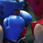 В Бендерах прошел чемпионат по боксу