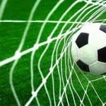 Клубы ПМР одолели соперников в чемпионате Молдовы