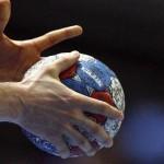 Стартовал финал Чемпионата Молдовы по гандболу