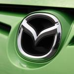 Оригинальные запчасти Mazda в ПМР