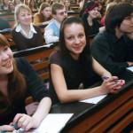 Россия выделила 335 учебных мест выпускникам ПМР