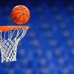 В ПМР прошел Чемпионат по баскетболу