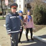 В Григориополе завершилась операции «Подросток»