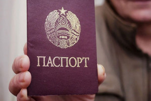 Pass_Transnistria
