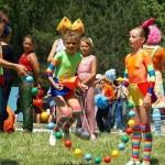 Выбираем детский лагерь: на что обратить внимание?