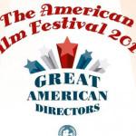 Фестиваль Американского кино проходит в Тирасполе