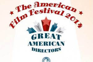 festival-american