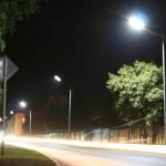 В Приднестровье заменили свыше 3000 светильников