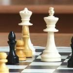Рыбницкий шахматист стал чемпионом Европы