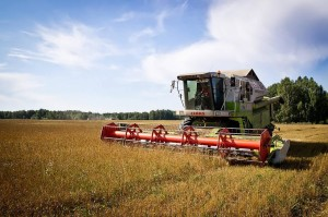 agrarie-pmr