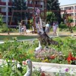 В Дубоссарах подвели итоги летней оздоровительной кампании