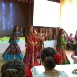 Форум юных талантов прошел в Григориополе