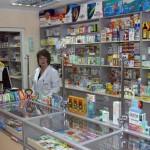 Доступные лекарства в село