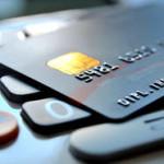 Закон о платежной системы появится в ПМР