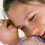 День Матери отмечается в ПМР