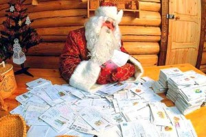 mail-ded-moroz