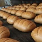 В Приднестровье подешеет хлеб