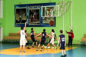 basket-moldova