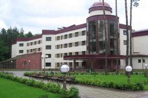luchshie_sanatorii_belorussii