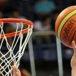 В Молдове завершился второй круг чемпионата по баскетболу