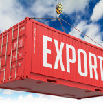 В Приднестровье облегчать экспорт товаров