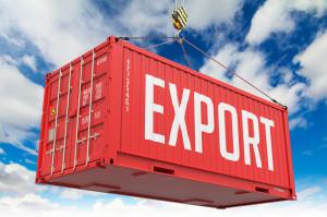 eksport