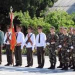 27 марта в ПМР пройдет День внутренних войск