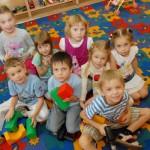 В Дубоссарском районе проверили детсады