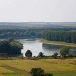 Стартует акция «Чистый берег – 2017»
