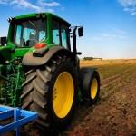 Определен порядок предоставление кредитов фермерам