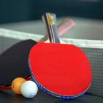 Дубоссарские теннисисты завевали кубок стран СНГ