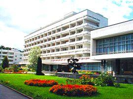 belarus-sanatorii