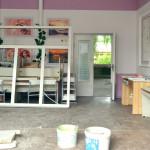 В Дубоссарах отремонтируют ряд объектов госучреждений